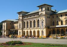 Tanie Sanatoria w Polsce