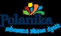 Ośrodek Rehabilitacyjno-Wypoczynkowy POLANIKA