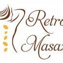Gabinet Masażu Leczniczego Retro