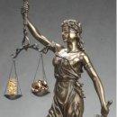 Kancelaria Prawa Kanonicznego